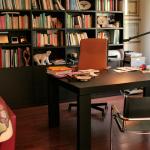 Studio Kairos