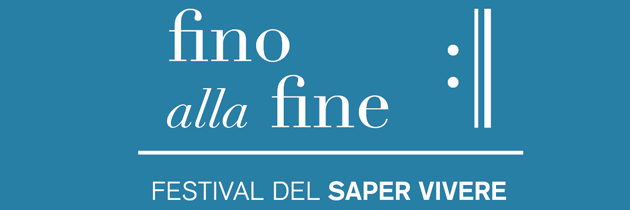 Presso il Castello della Rancia di Tolentino si è svolto il Festival del Saper Vivere… fino alla fine